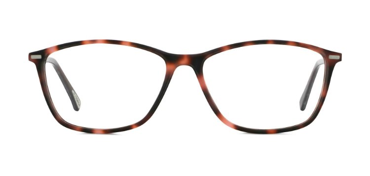 EXXESS 4022 RED DEMI
