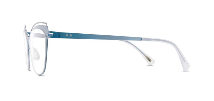 Picture of Flite 4089