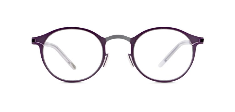 Flite 4090 Purple
