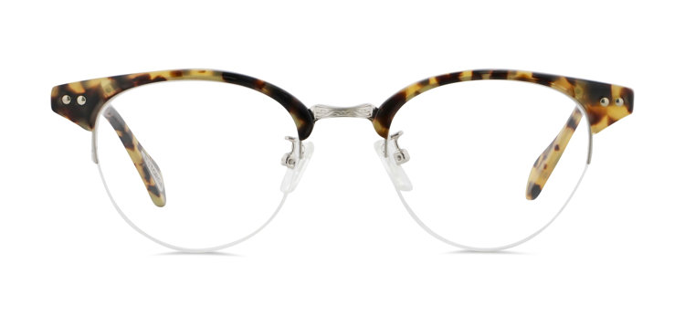 Picture of Divine 7105 Light Brown