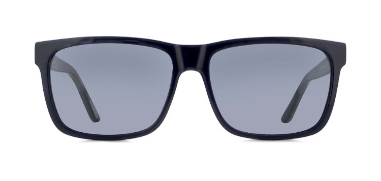 Americana 9087 Blue