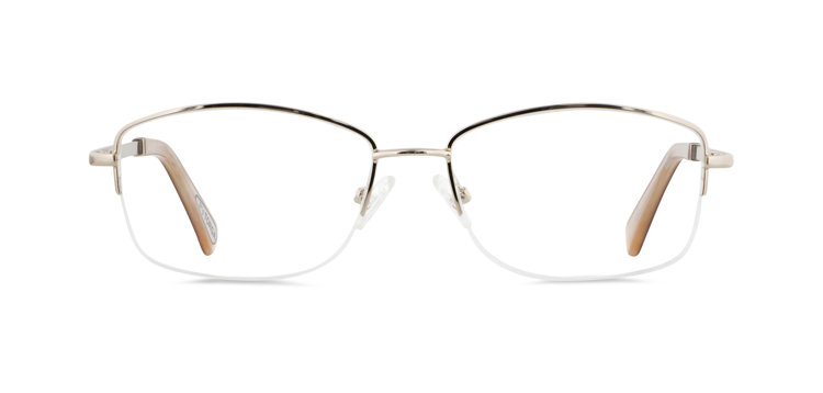 Picture of Femina 5092 Brown