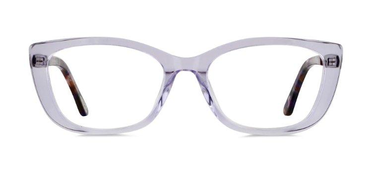 Femina 5082 Purple