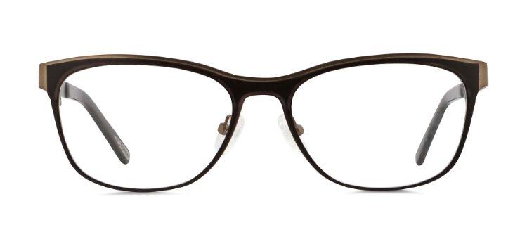 X-Look 5092 Brown