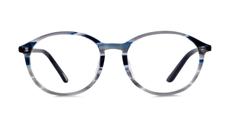 Femina 5079 Blue Stripe