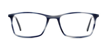 Picture of Exxess 4050 Blue Stripe