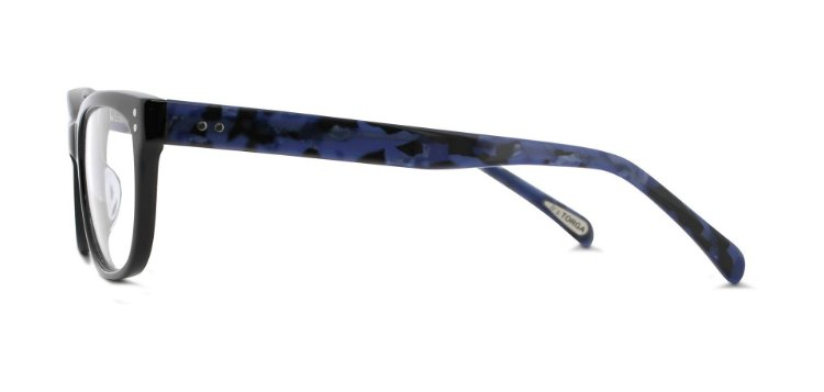 Femina 5094 Blue