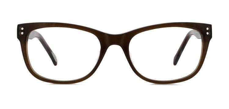 Femina 5094 Brown