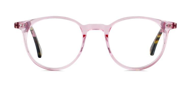 Retro 7031 Pink