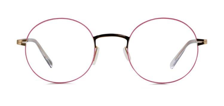 Americana 9096 Pink