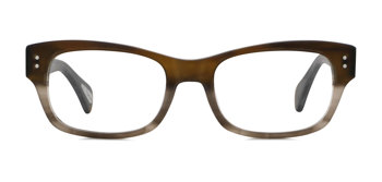 Picture of signature 6077 Brown Fade
