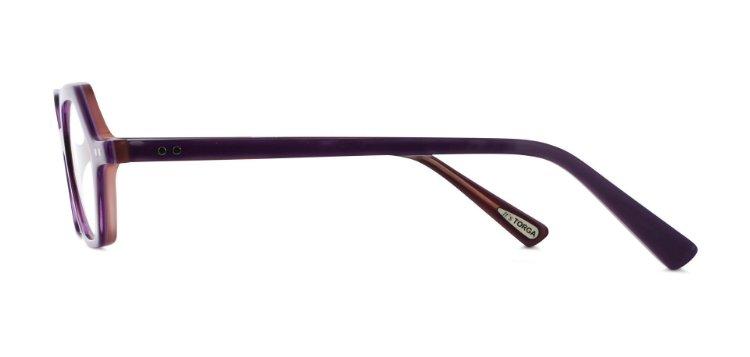 Americana 8011 Purple