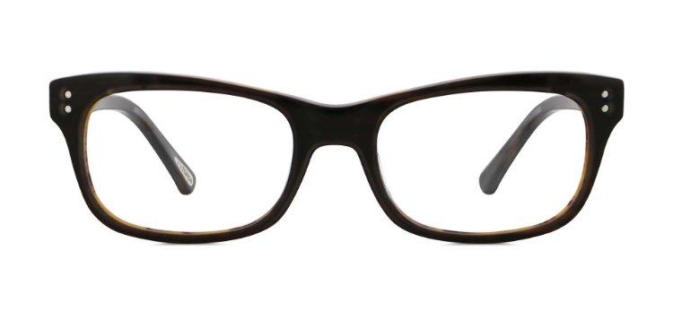 Legend 7023 Brown Stripe
