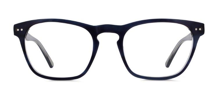 Americana 7028 Blue Stripe