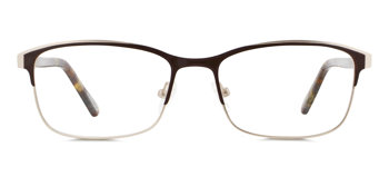 Picture of Femina 6003 Brown