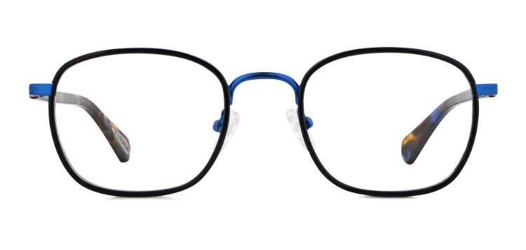 Femina 6006 Blue
