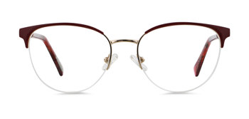 Picture of Femina 5098 Brown