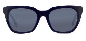 Picture of Femina 6009 Blue