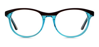 Picture of Femina 6014 Brown