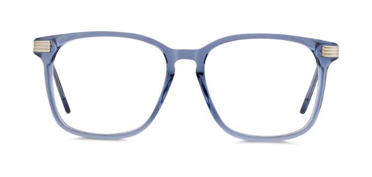 Americana 7035 Blue