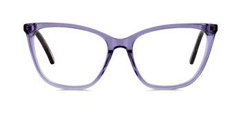 Picture of Retro 7051 Purple