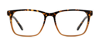 Picture of K-Collection 2092 Demi Brown