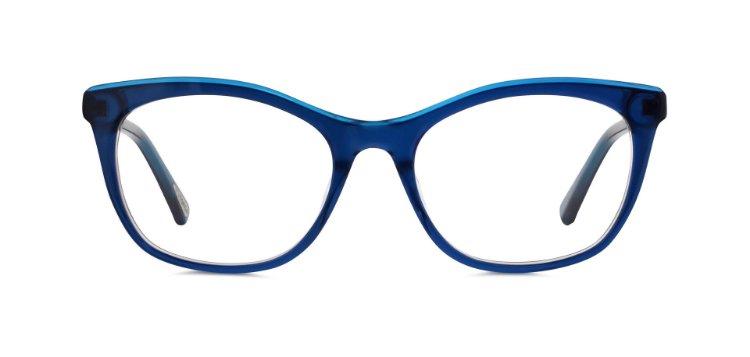 Americana 8042 Blue