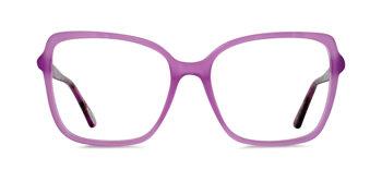 Picture of Femina 6010 Purple