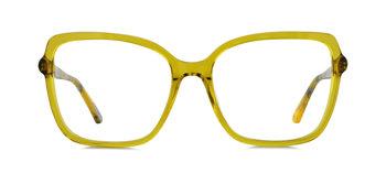 Picture of Femina 6010 Yellow