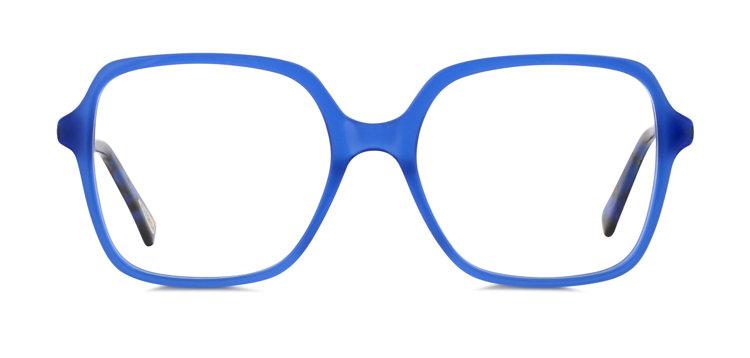 Picture of Femina 6011 Blue