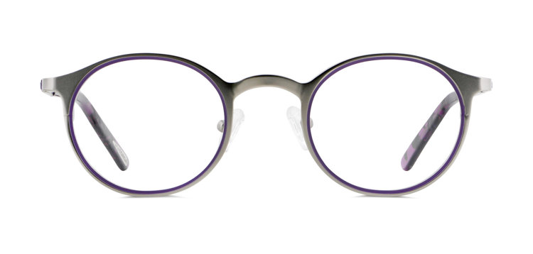Picture of FEMINA 6018 SILVER