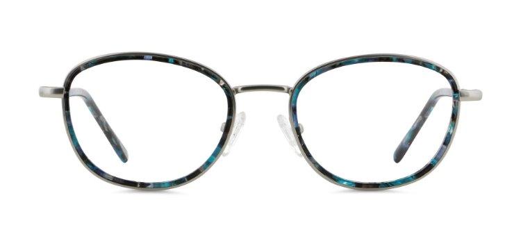 BELLA 7082 DEMI BLUE