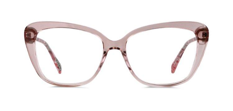 Cliche 6036 Pink