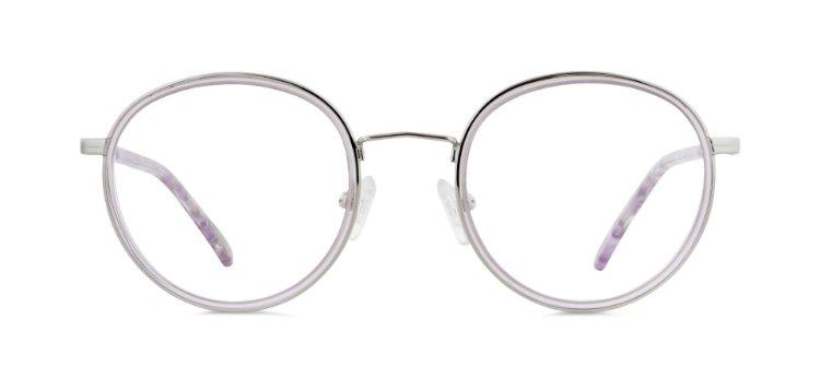 Bella 7093 Purple