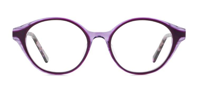 Femina 6036 Purple